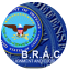Army Brac Seal